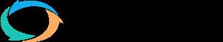 t-hokken_logo