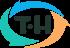 t-hokken_logo_s